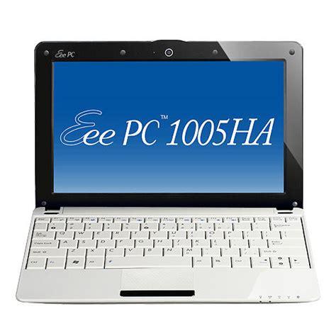 Asus Eee Pc 1005ha Laptop eee pc 1005ha seashell laptops asus global