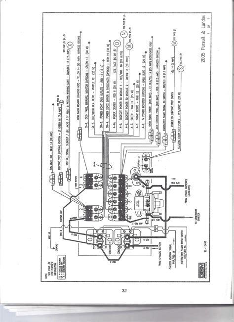 wiring diagram for 1990 georgie boy motorhome wiring get
