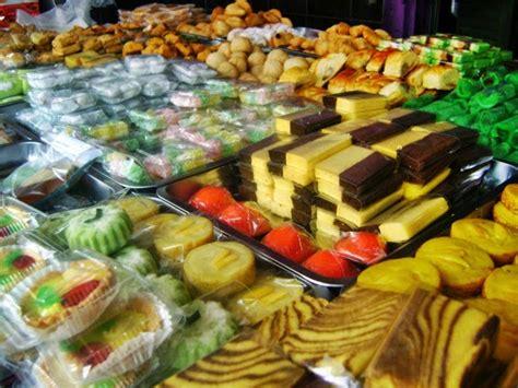 resep membuat makanan jajanan pasar pin jajanan pasar kue bandros resep masakan dan cara