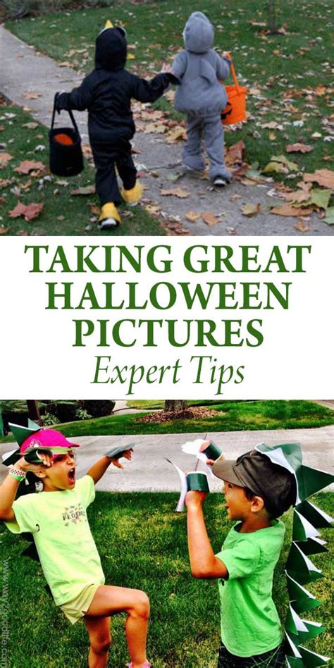 8 Tips On Taking Great Photos by Taking Great Pictures Way 2 Goodlife