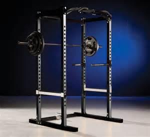 fitness network powertec workbench power rack utility