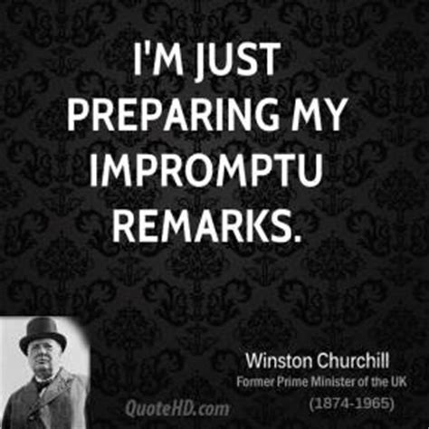 one big thing discovering what you were born to do ebook winston churchill quotes prepared moderncigarettesbuy