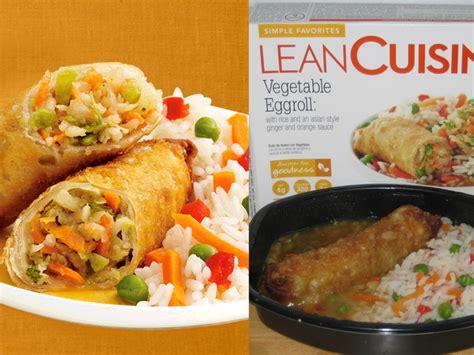 food ads vs real food photos huffpost