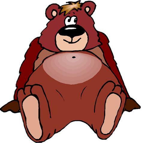 imagenes animadas oso oso gif animado imagui