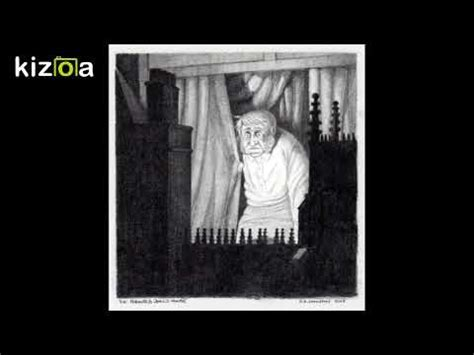 the haunted doll s house m r m r the haunted doll s house read by michael