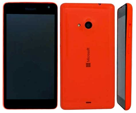 Nokia Microsoft 1090 lumia rm 1090 with microsoft branding gets certified in china