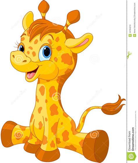 google imagenes de jirafas m 225 s de 25 ideas incre 237 bles sobre jirafa animada en