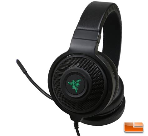 Headphone Razer Kraken Chroma razer kraken 7 1 chroma gaming headset review page 2 of 5 legit reviewslooking around the