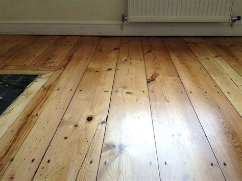 talking old wax off of floor how to wax wood floors myhacks club