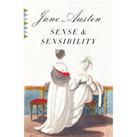 sense and sensibility books secrets in sense sensibility at my austen book