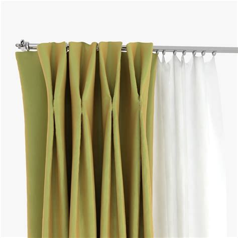s pleat curtains s pleat curtains curtain menzilperde net