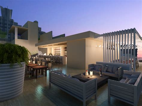 Florida House Plans With Pool historic gale hotel reopens in south beach the