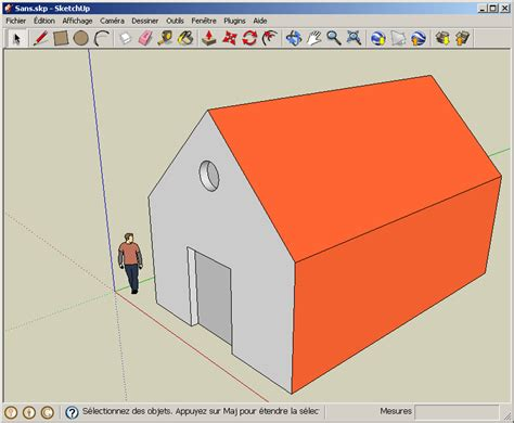 google sketchup house tutorial basic download free software google sketchup tools list