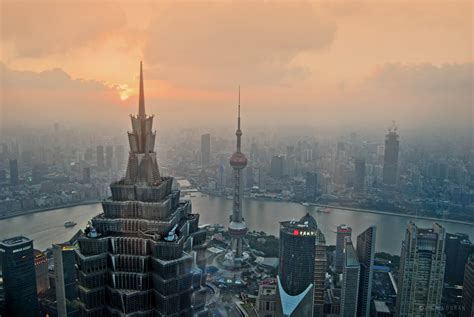 best photo world 10 to take the best skyline pictures in shanghai