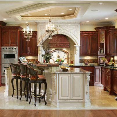 Florida Kitchen Cabinets by Dise 241 Os Y Tipos De Pisos Para Cocina Para Que Elijas El Apropiado Fotos Construye Hogar