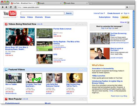 google launches new bookmarks interface for chrome ubergizmo sergey brin needn t be embarrassed anymore google