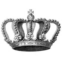 vintage image download royal crown polyvore