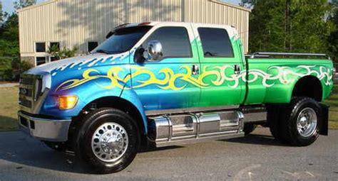 hummer fotos y videos de autos carros y coches modificados im 225 genes de s 250 per camionetas lista de carros