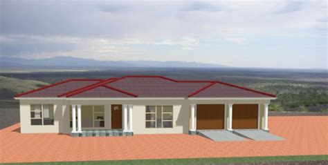 Architectural Plans For Sale by Archive House Plans For Sale Malamulele Olx Co Za