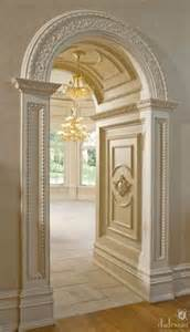 home inside arch model design image 1000 ideas about arch doorway on pinterest moldings