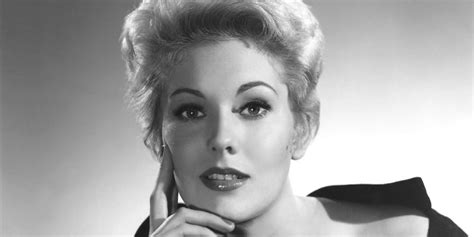 kim novak siblings kim novak net worth 2017 2016 bio wiki renewed