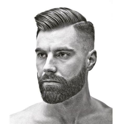 manliest mens hairstyles 25 best images about hairstyles on pinterest trimmed