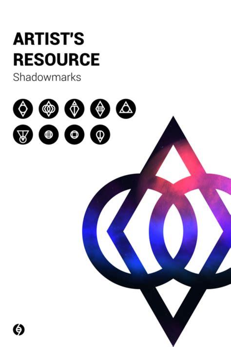 graphics design resources graphic design resource tumblr
