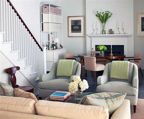 small living room arrangement ideas 28 furniture arrangement ideas for small furniture