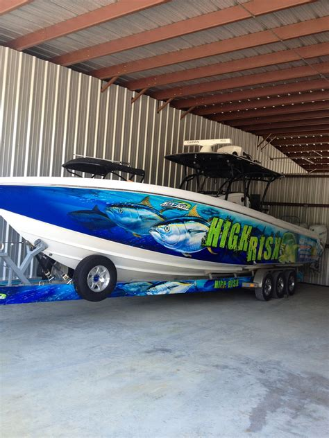boat wraps orange beach al 2013 39 nor tech for sale the hull truth boating and