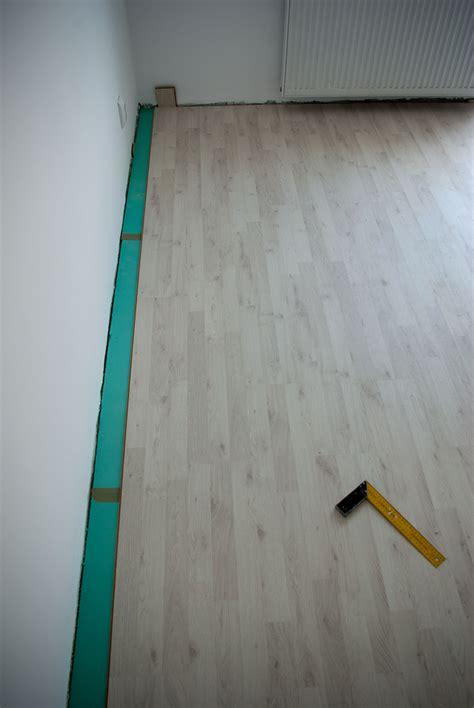 put laminate flooring on the wall laplounge