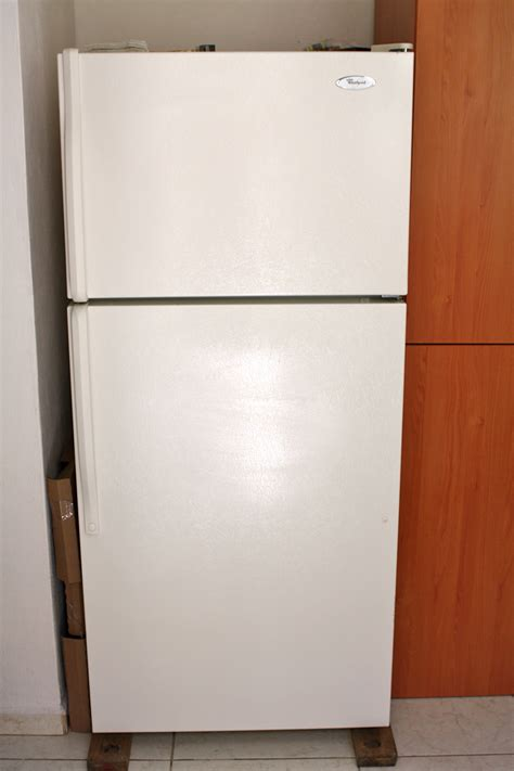 door refrigerator sale cheap refrigerator and microwave for sale cheap