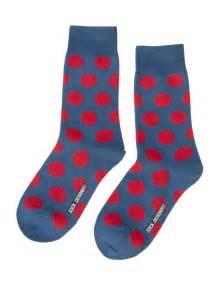 socks 1 same footwear