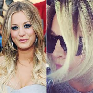 what movie did kaley cuoco cut her hair for what movie did kaley cuoco cut her hair for kaley cuoco