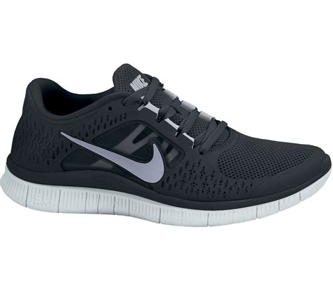 Nike Free 3 black nike free run 3 2017 2018 best cars reviews