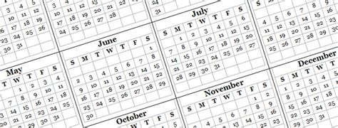 Calendar Background Images Winnetka Heights Neighborhood Association Events Calendar