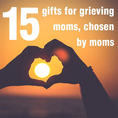 15 compassionate gifts for grieving moms 187 urns online