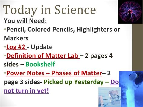 meaning of matters definition of matter lab phase change day 2
