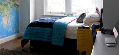 chagne bedding 4 simple tips to freshen up your bedroom groomed home
