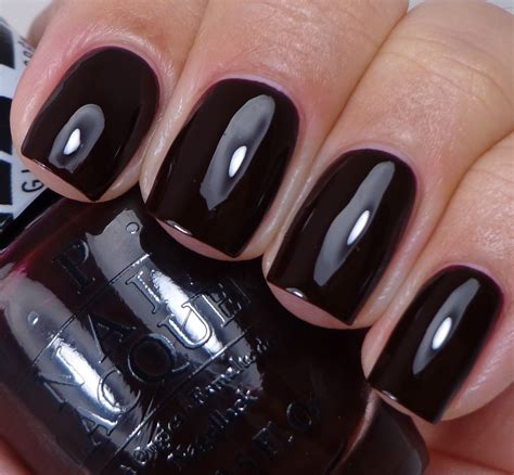 i sing in color opi gwen stefani by opi collection of and lacquer
