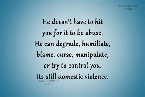 domestic violence quotes domestic violence quotes and sayings quote addicts
