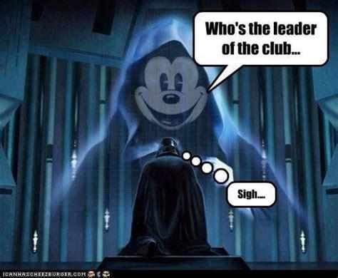 Star Wars 7 Meme - star wars rumormill uk casting call for rachel and