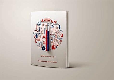 17 terbaik gambar tentang 45 contoh gambar desain laporan tahunan di kerajinan