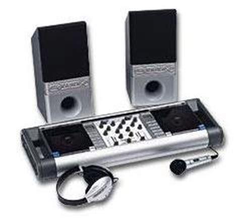 Lu Sepeda Usb Mix Colour homemix cd dj system co uk musical instruments