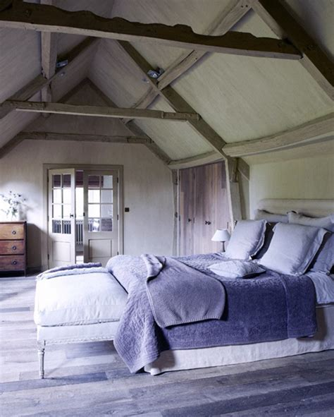 pastel bedroom ideas pastel bedroom ideas my paradissi