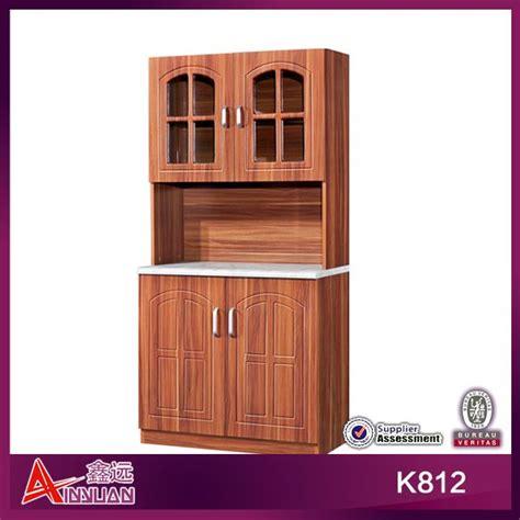 wooden kitchen pantry cabinet hc 004 k812 cheap portable wooden kitchen pantry cabinet 40 50