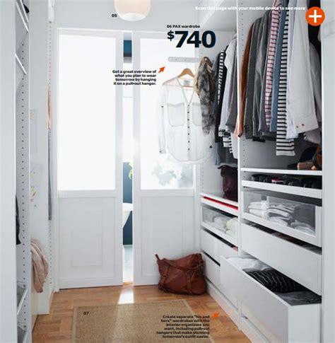 Closet Catalog by Closet Organizer 2015