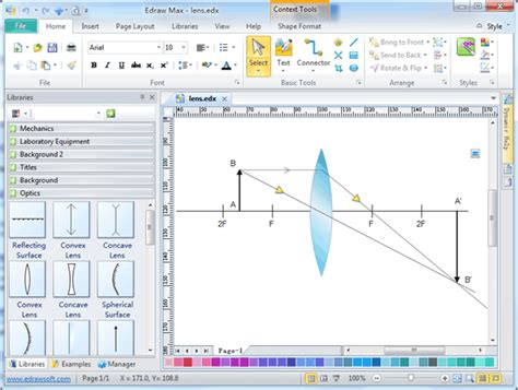 bedroom design software free download