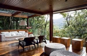Zen Home Decor Store Casas No Campo Com Varanda 233 Uma Boa Ideia Casa Pr 233