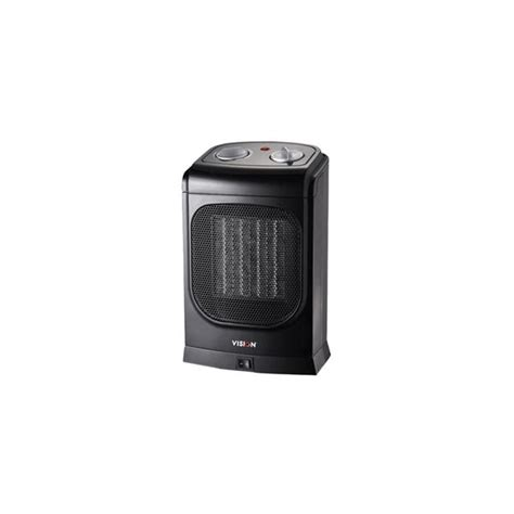 room heater reviews vision room heater bb801520 price and reviews