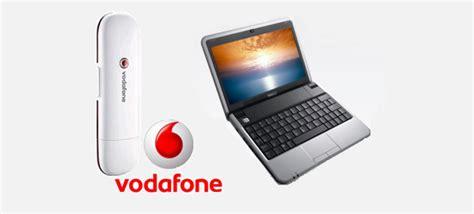 laptop mobile broadband vodafone mobile broadband laptop